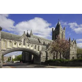 Christchurch Cathedral (Dublin)